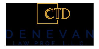 Denevan Law Prof LLC